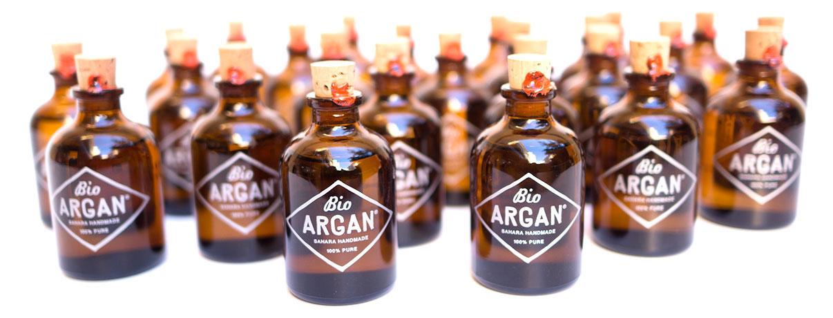 bio-argan-bottles