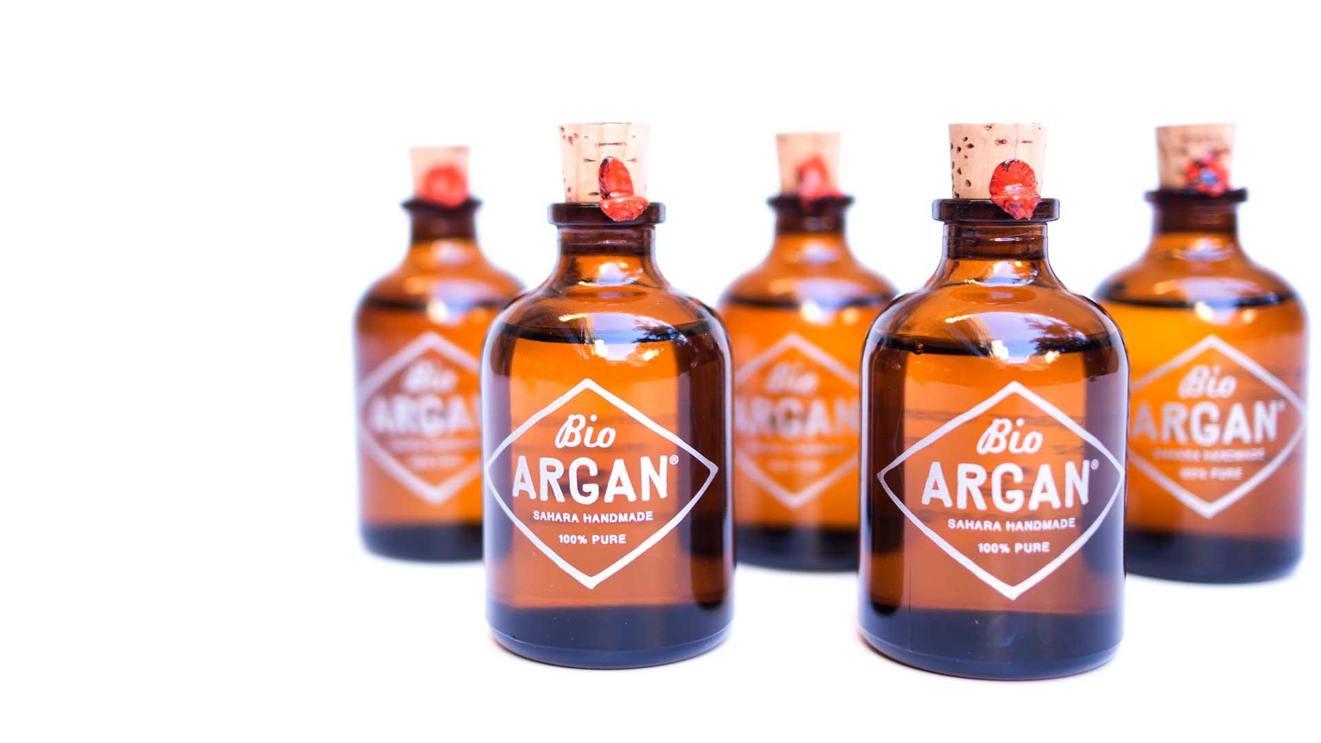 argan-bottles