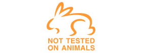 Not test