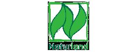 Natural Land
